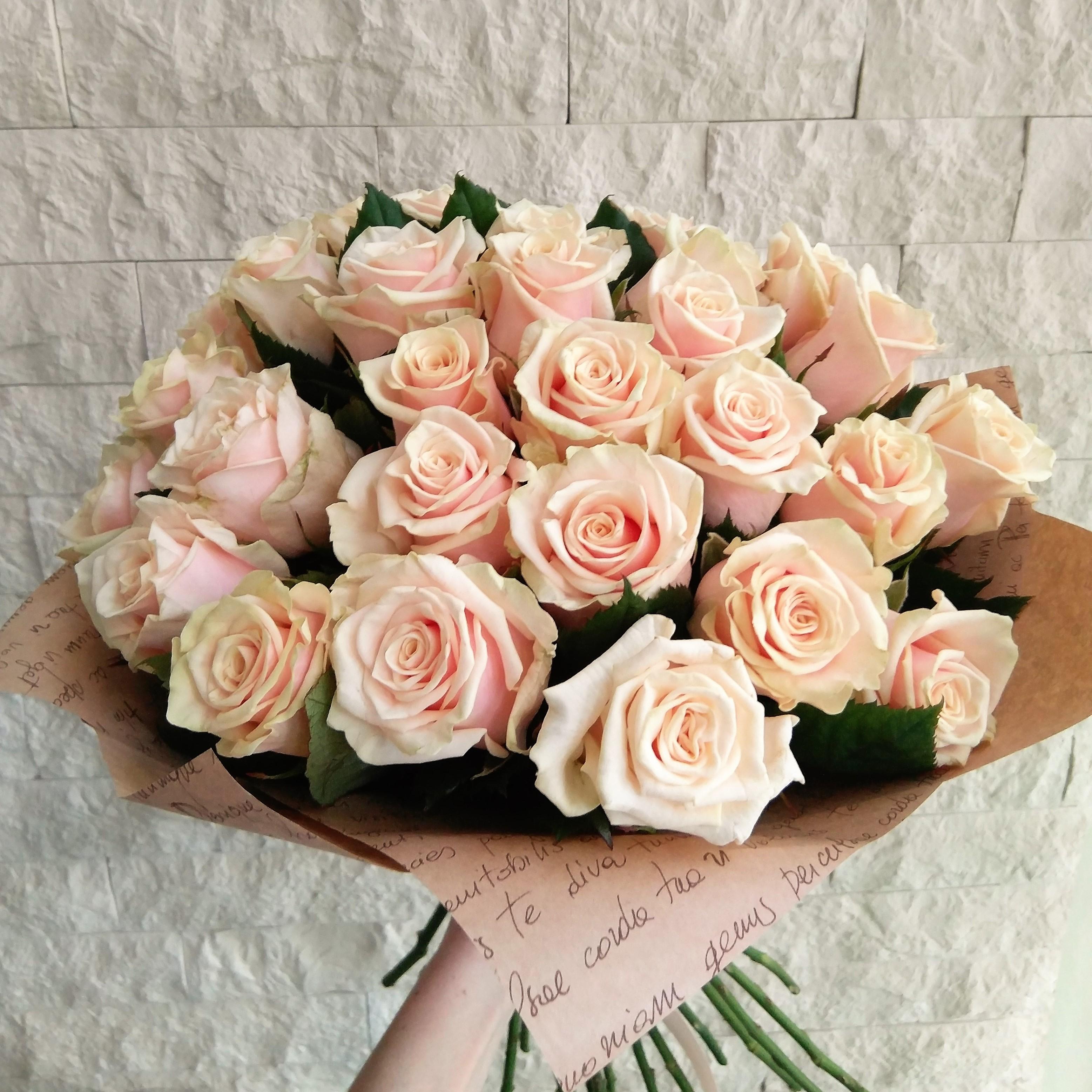Чайная роза большие букеты цветов фото, цветов другом городе