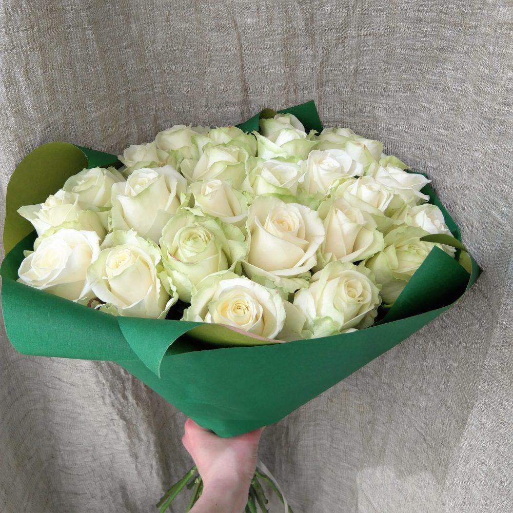 Букетов роз в южное бутово, красивые букеты цветов украина