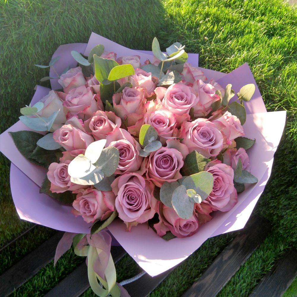 buketov-roz-v-yuzhnoe-butovo-buketiki-dlya-vstavki-v-forume