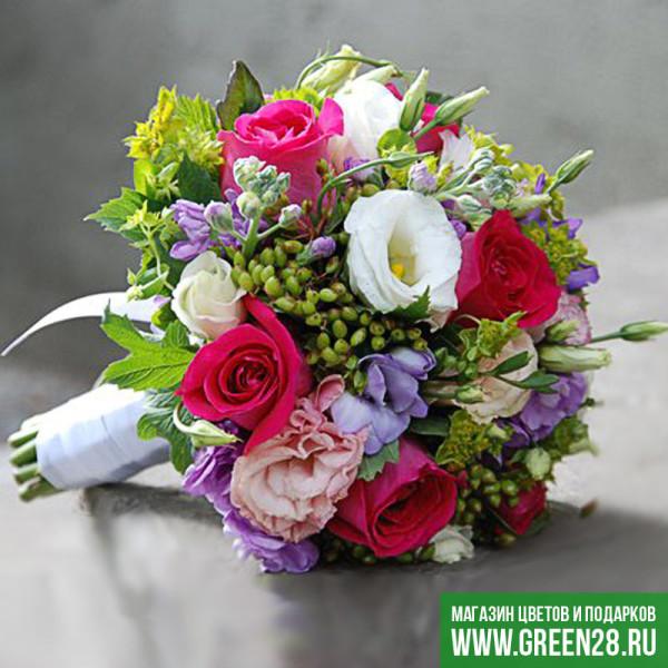 Открытый-букет-невесты-Мальвина