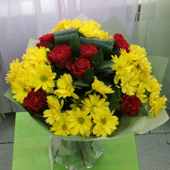 Доставка цветов в комсомольске-на-амуре круглосуточно