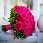 PhotoGrid_1461659193575