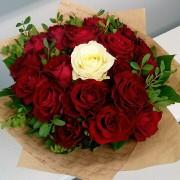 PhotoGrid_1485702655532