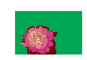 Цветы на Грина, 28. Магазин цветов и подарков в Бутово